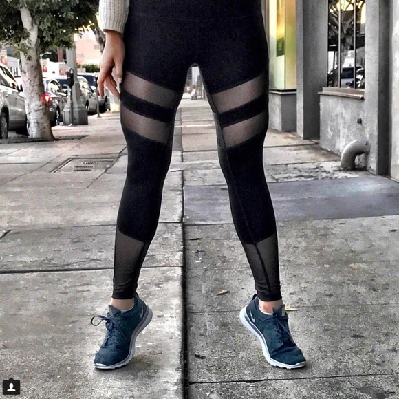 62209889a5944 Popflex Active Pants | Sale Highness Legging 6 | Poshmark